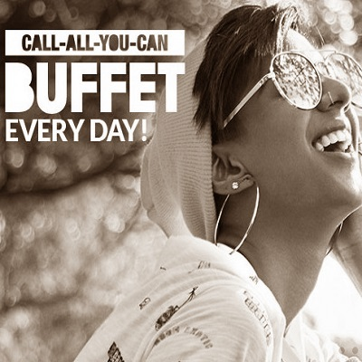 call-all-you-can-buffet-digi-prepaid-malaysia-telco1