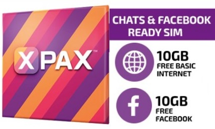 xPax-celcom-promo-all-new