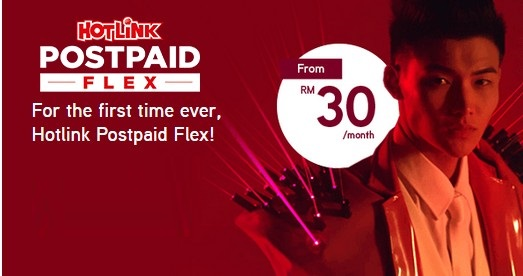 Maxis-Hotlink-Postaid-Flex-2018-03