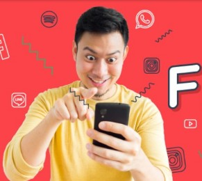 tunetalk-30GB-Freebies-Promo